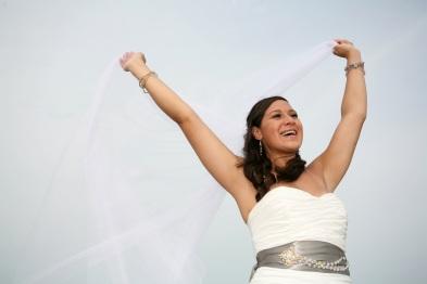 Wedding Pics Album - 016
